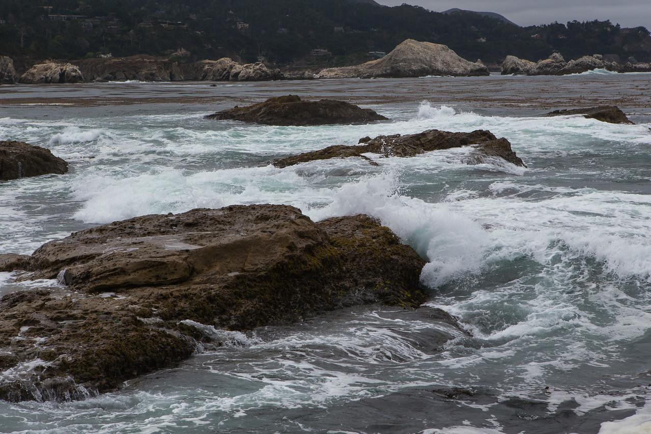 Monterey-6414