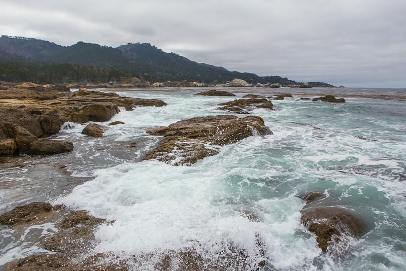 Monterey-6413