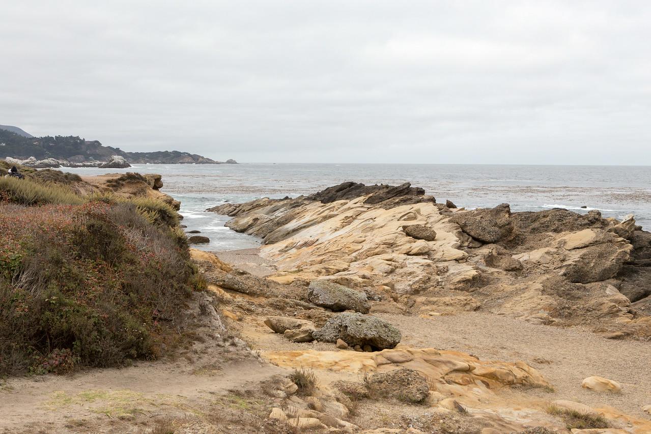Monterey-6409