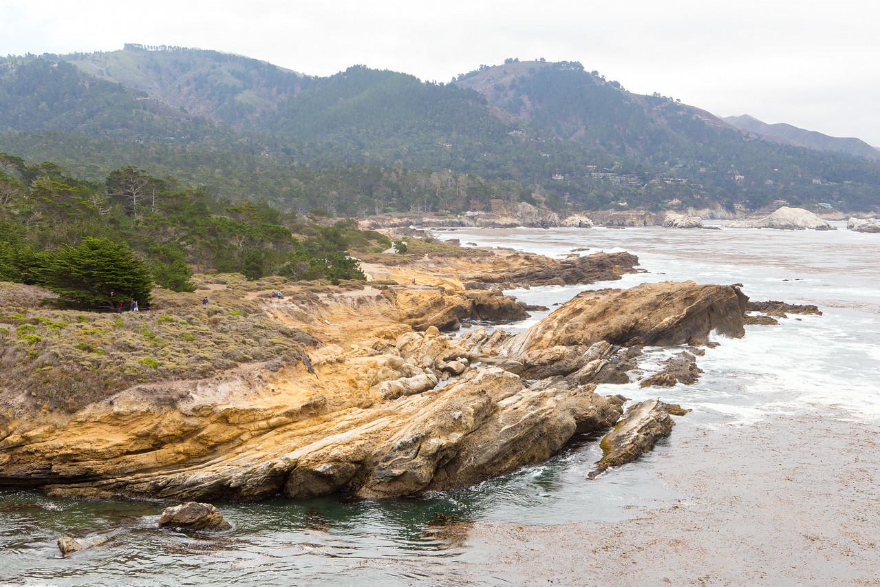 Monterey-6435
