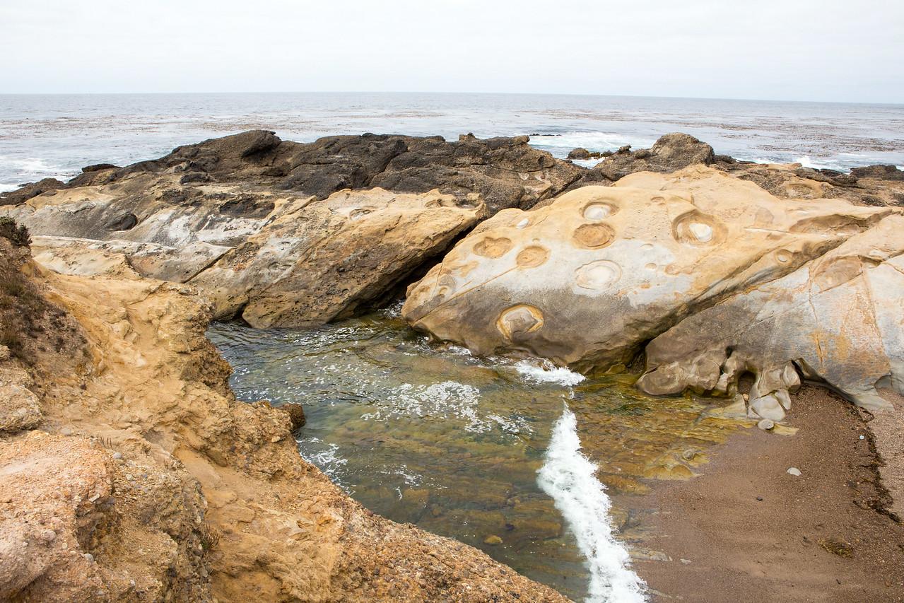 Monterey-6412