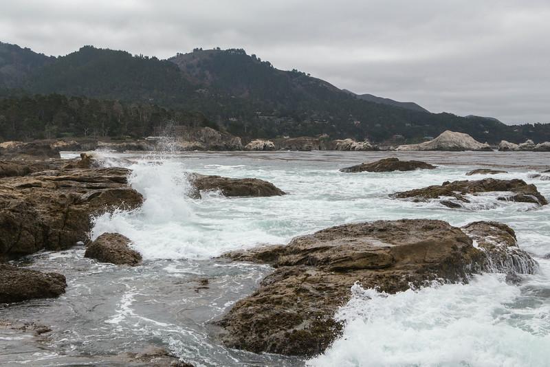 Monterey-6427