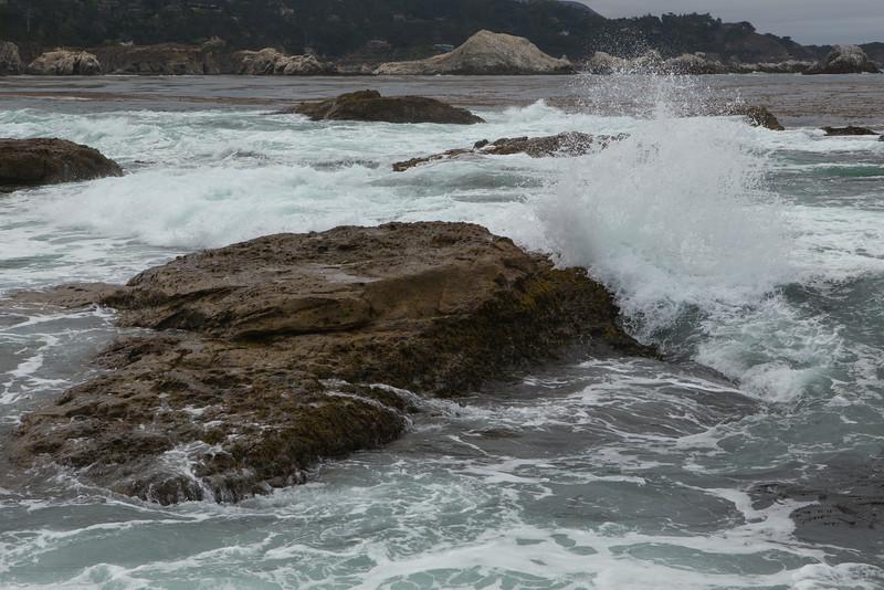 Monterey-6423