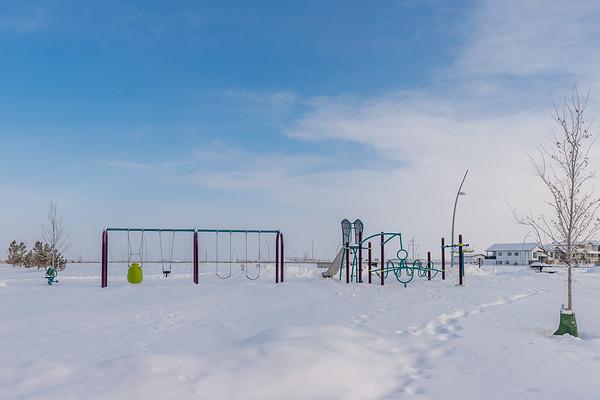 Richards Park