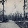 Rivermont Park I (00336)