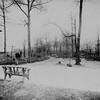Rivermont Park II (00337)