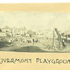 Rivermont Playground I (01558)