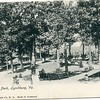 Rivermont Park, Lynchburg, Va. III (03030)