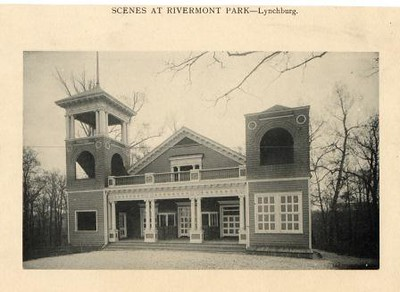 Casino at Rivermont Park I (00335)