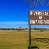 Riversdale Kiwanis Park