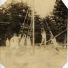 Riverside Park Playground II (02258)