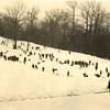 Sledding at Riverside Park (00338)