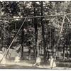 Swing Set (00341)