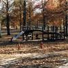 Riverside Park II (02349)