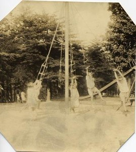 Riverside Park Playground (02257)