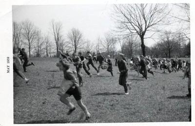 Easter Egg Hunt (00512)