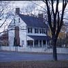 Miller-Claytor House IV  (09744)