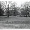Riverside Park Egg Hunt I (00513)