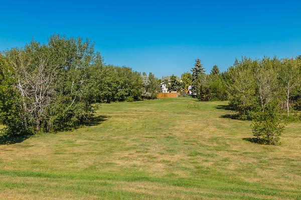 Robert Hunter Park West
