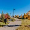 Rouilard Park
