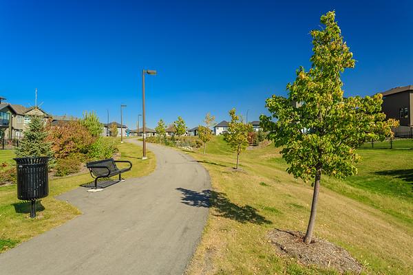 Rouillard Park