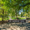 St. Patrick Park