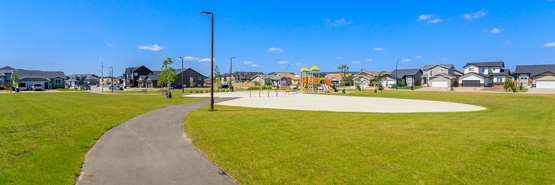 Swick Park