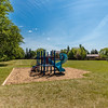 T.J. Quigley Park