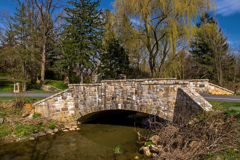 Trexler Park - Allentown, PA - 2016