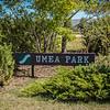 UMEA Park