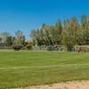 UMEA Vast Park