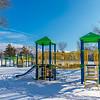 Westmount Park