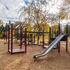 Wiggins Park