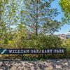 Wiliam Sarjeant Park