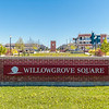 Willowgrove Square