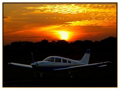 Wings Airfield