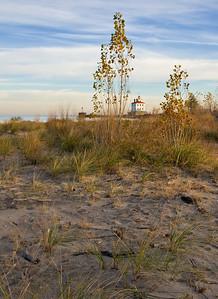 Dunes 001