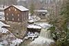 Lanterman's Mill 002