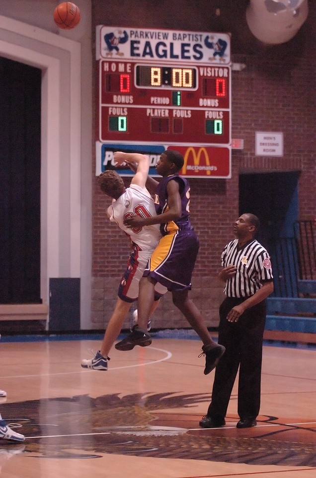 pbs vs amite 023_filtered
