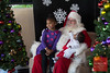 Parkway Plaza Breakfast with Santa-0287