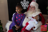 Parkway Plaza Breakfast with Santa-0288