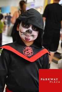 Parkway Plaza Halloween 2015-6388