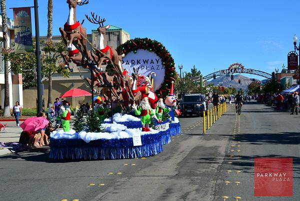 Mother Goose Parade 2015-9276