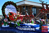 Mother Goose Parade 2015-9310
