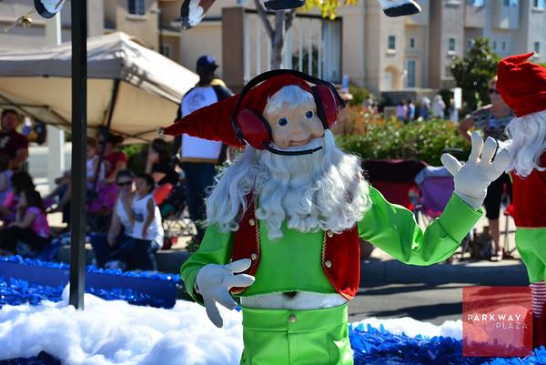 Mother Goose Parade 2015-9289