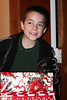 Operatoin Christmas Child 008