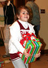 Operatoin Christmas Child 006