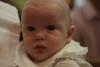 Baby_2010_0015