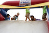 vbs_family_20080012