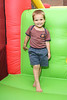 vbs_family_20080009